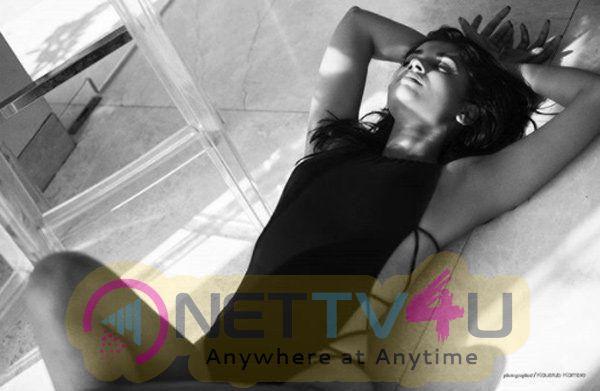 Model Jyoti New Photoshoot Hindi Gallery