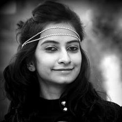 Dj Ashes Telugu Actress