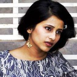 Mansee Deshmukh Hindi Actress