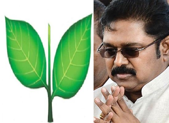 TTV Dhinakaran To Be Arrested?