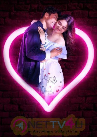 Naa Nuvve Movie Stills  Telugu Gallery