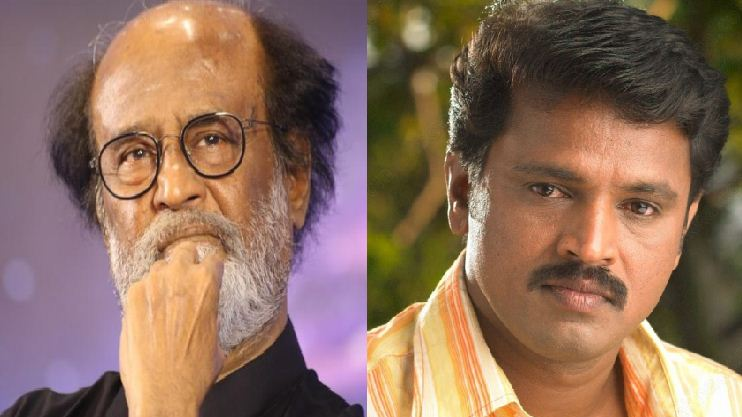 Cheran Speaks About Rajini's Political Entry!