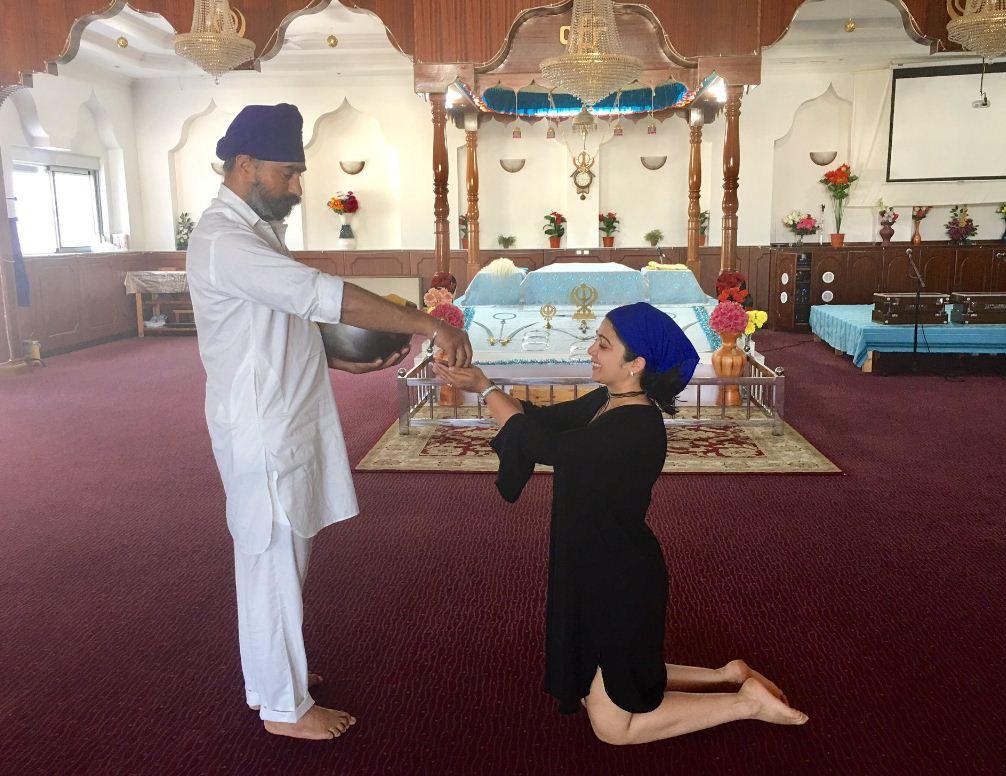 Charmy Kaur Trolled On The Social Media!