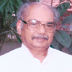 O. Madhavan Malayalam Actor