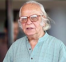 Yashpal Hindi Actor