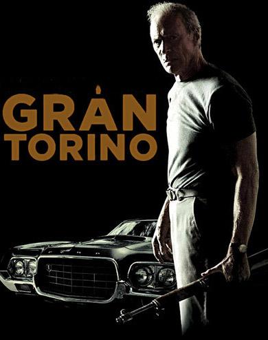 Gran Turismo Movie Review English Movie Review