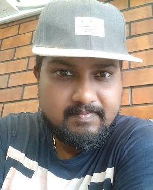 Harshavardhan Rameshwar