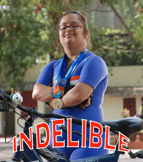 Indelible Movie Review English Movie Review