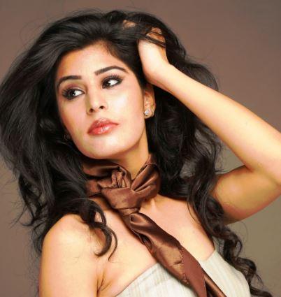 Aarti Khetarpal Hindi Actress