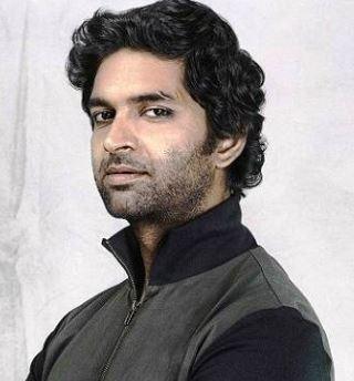 Purab Kohli Hindi Actor