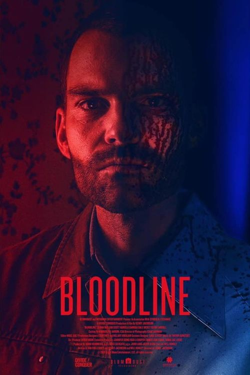 Bloodline Movie Review