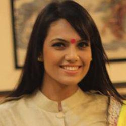 Sonica Dsouza Hindi Actress