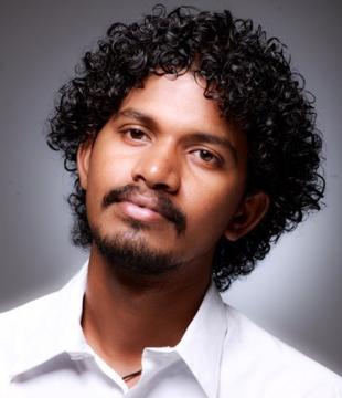Karthik Palani