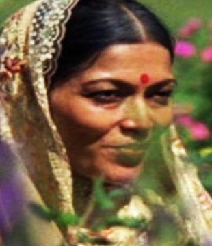 Sunila Pradhan