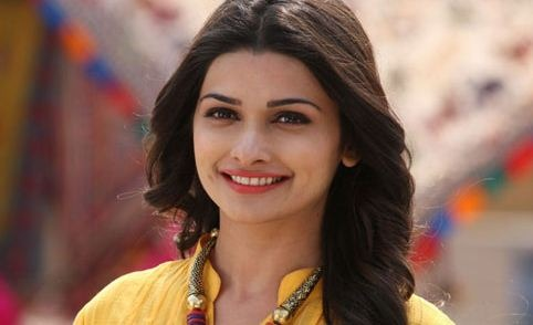 Pakistan's Beauty Products Brand Approached Prachi Desai!