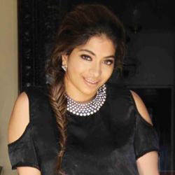 Anandita De Hindi Actress