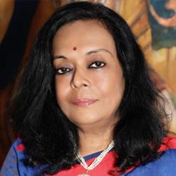 Bharti Pradhan