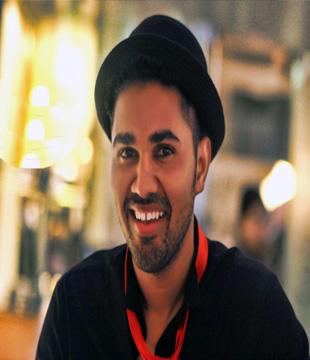Jaswant Singh Rathore
