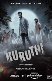 Kuruthi Movie Review