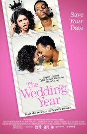 The Wedding Year Movie Review