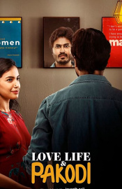 Love Life And Pakodi Movie Review