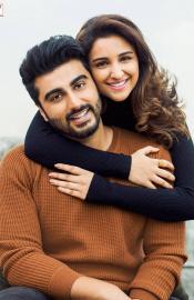 Sandeep Aur Pinky Faraar Movie Review