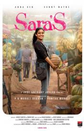 Sara s Movie Review