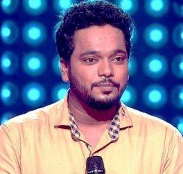 Hindi Tv Serial Feriha Season 2 Synopsis Aired On Zindagi TV Channel