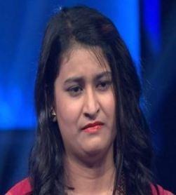 Shuchi Arora Hindi Actress