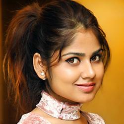 Aanya  Hindi Actress