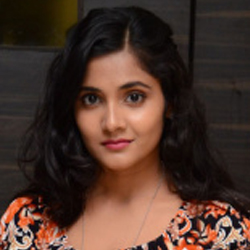 Aishwarya Telugu Actress