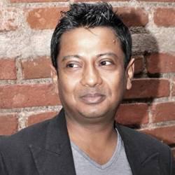 Onir Hindi Actor