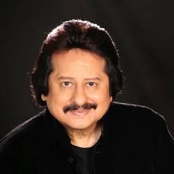 Pankaj Udhas Hindi Actor