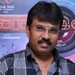 Perarasu Tamil Actor