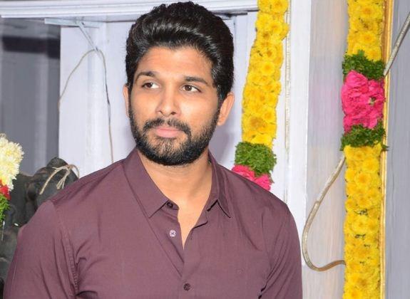 Telugu Film Shooting In Chenna Kesava Temple Canceled!