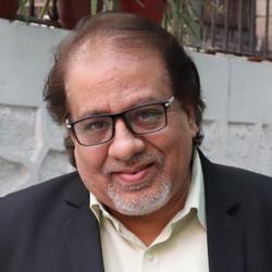 Sudhir Gulyani Hindi Actor