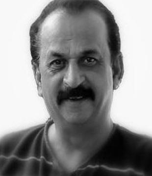 Nagendra Shaan