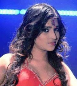 Divyayani Chakravarthi Telugu Actress