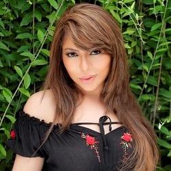 Laila Khan Hindi Actress