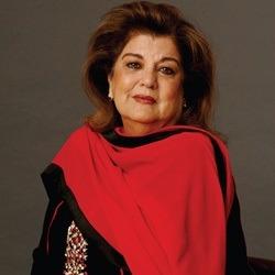 Mahabanoo Mody-Kotwal Hindi Actress