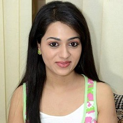 Reshma Tamil Actress