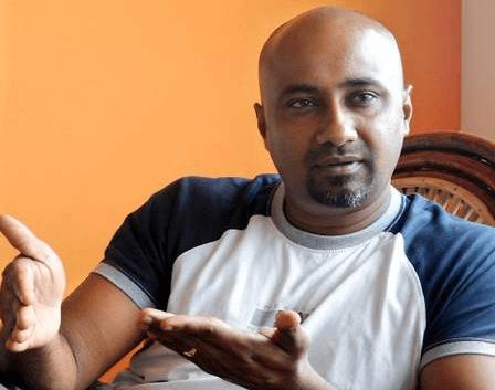 Sujith Vaassudev Speaks Of Mohanlal's Movie