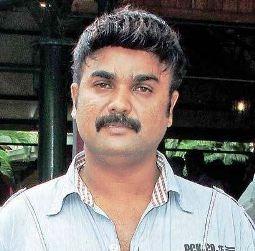 Thufail Ponnani Malayalam Actor