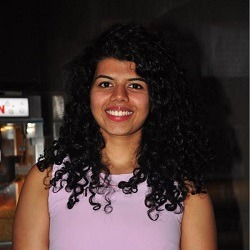 Veera Saxena Hindi Actress