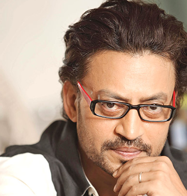 Irrfan Khan Divulges Information About The Disease He Suffers From