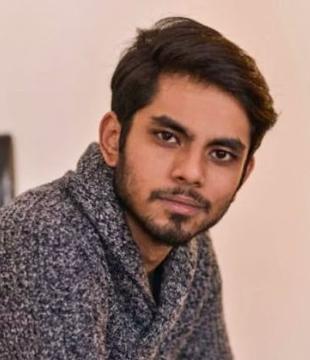 Aditya Rawal