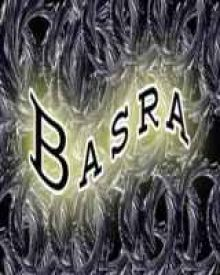 Basra Movie Review Hindi Movie Review