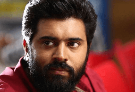 Sakhavu Yields Good Box-office Collections Malayalam News