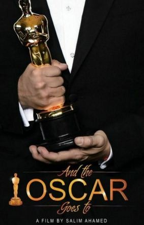 And The Oscar Goes To Movie Review Malayalam Movie Review