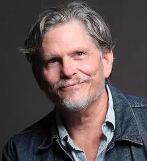 Jeff Kober English Actor